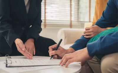 Regulación arrendamientos de uso distinto de viviendas (locales), aprobadas como consecuencia de la crisis económica y social, sobrevenida con la pandemia COVID-19