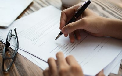 Prórroga de los contratos de arrendamiento de la vivienda habitual y medidas procesales desahucios. Medidas vigentes como consecuencia de la crisis económica y social, sobrevenida con la pandemia COVID-19
