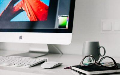 Real Decreto-ley 28/2010, de 22 de septiembre, de trabajo a distancia. Plazos para su adaptación por parte de las empresas