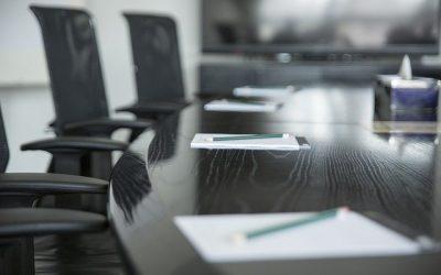 Conclusión de plazos para la solicitud de concurso de acreedores vigentes a causa de la COVID-19